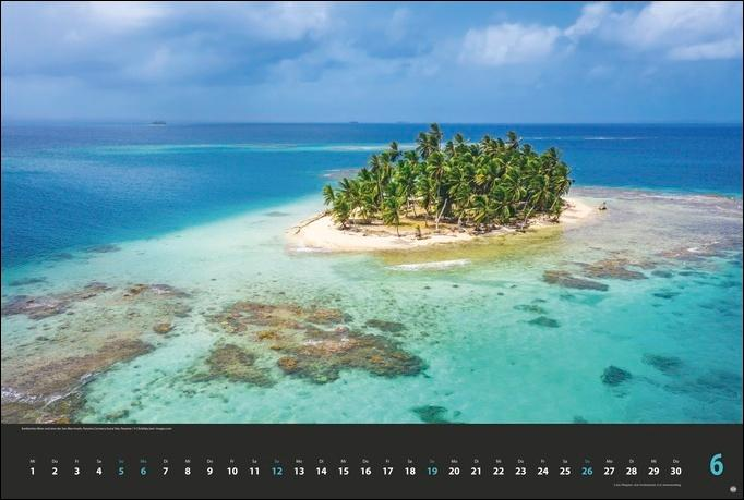 Horizonte Kalender 2022