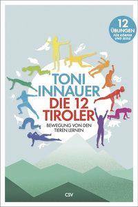 Die 12 Tiroler