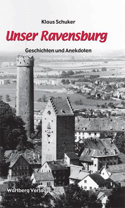 Unser Ravensburg
