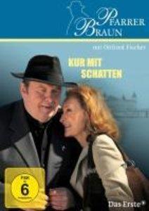 Kur mit Schatten, 1 DVD