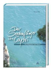 Der Seelenfänger von Capri