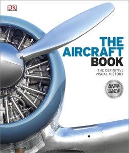 The Aircraft Book