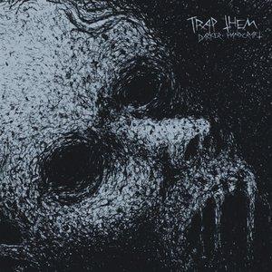 Darker Handcraft, 1 Audio-CD