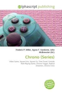 Chrono (Series)
