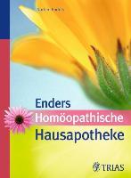 Homöopathische Hausapotheke