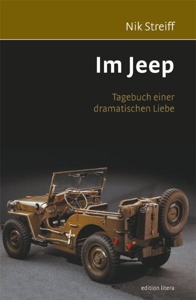 Im Jeep