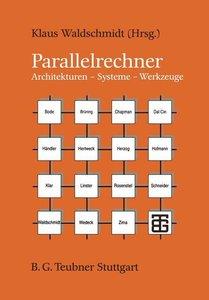 Parallelrechner