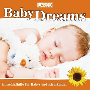Baby Dreams, 1 Audio-CD