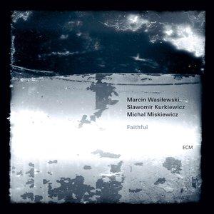 Faithful, 1 Audio-CD