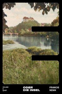E. oder die Insel