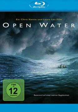 Open Water BD
