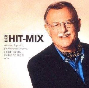 Whittaker, R: Roger Whittaker Hitmix