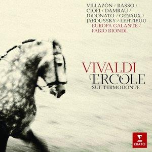 Ercole (Herkules)-Deluxe Ed.