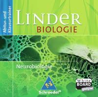LINDER Biologie. Neurobiologie. Sekundarstufe 2. Abitur- und Kla
