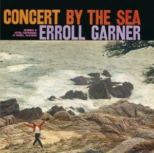 Garner, E: Concert By The Sea