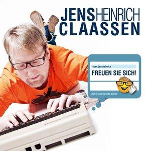 Freuen Sie sich!, Audio-CD