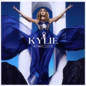 Minogue, K: Aphrodite