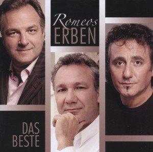 Das Beste, 1 Audio-CD