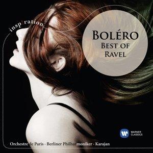 Bol?ro-Best Of Ravel