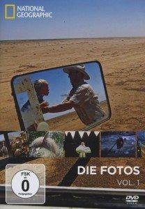 National Geographic - Die Fotos