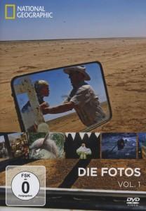 Die Fotos Vol.1