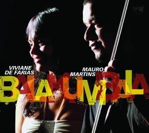 De Farias, V: Balakumbala