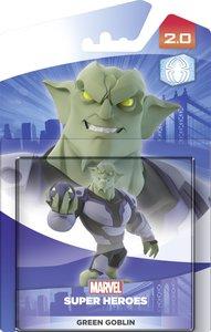 Disney Infinity 2.0 - Figur Der grüne Kobold Marvel Super Heroes