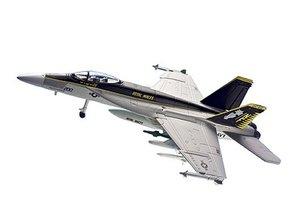 Revell 06626 - F-18 Hornet easykit