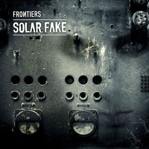 Solar Fake: Frontiers