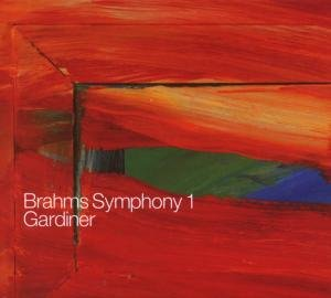 Gardiner/Orch. Revolutionnaire & Romantique/Monteve: Sinfoni