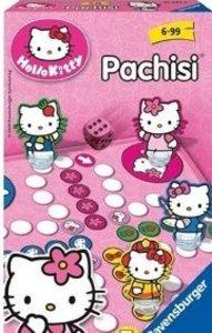 Hello Kitty Pachisi®