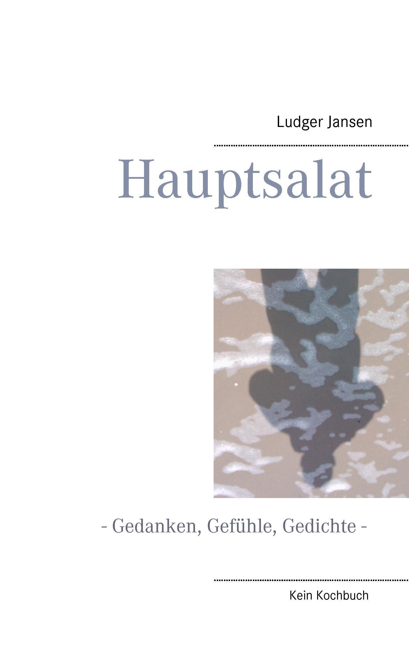Hauptsalat