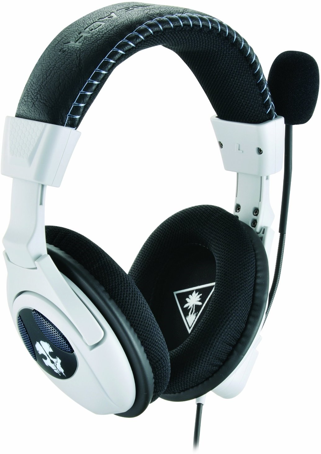 EAR FORCE® SHADOW Call of Duty: Ghosts Stereo-Gaming-Headset, CO
