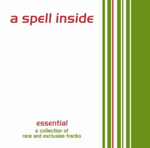 Essential-A Collection