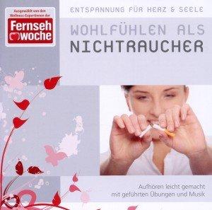 Wohlfühlen Als Nichtraucher