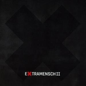 Extramensch: II