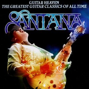 Guitar Heaven: The Greatest Guitar Classics Of All
