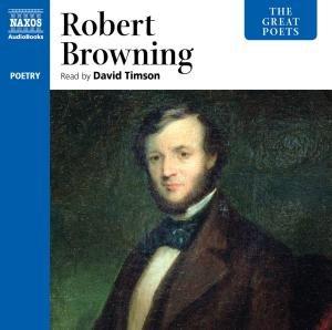 Robert Browning, 1 Audio-CD