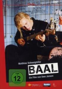 Baal, 1 DVD