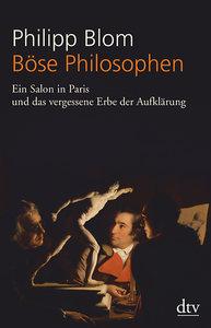 Böse Philosophen