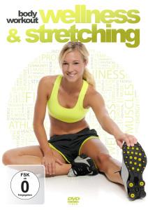 Body Workout-Wellness & Stretching