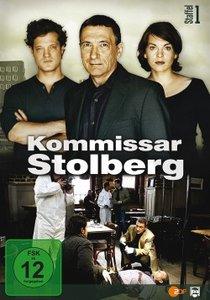 Kommissar Stolberg
