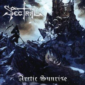 Spectral: Arctic Sunrise
