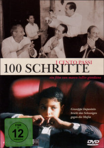 Lo Cascio, L: 100 Schritte