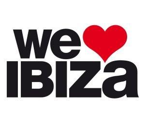 Various: We Love Ibiza Vol.1