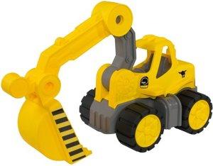 BIG 800056835 - POWER-WORKER BAGGER