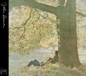 Plastic Ono Band