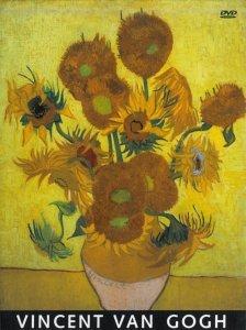 Vincent van Gogh - Ein Leben für die Kunst, 2 DVDs