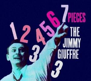 Giuffre, J: 7 Pieces