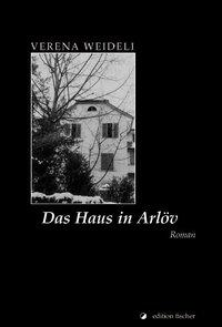 Das Haus in Arlöv